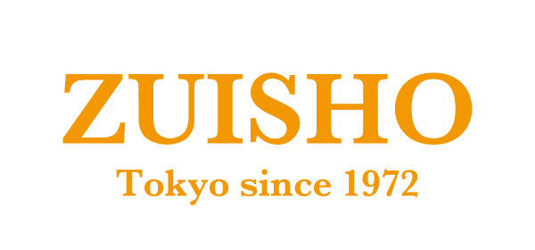 ZUISHO Diamonds | Jewellery