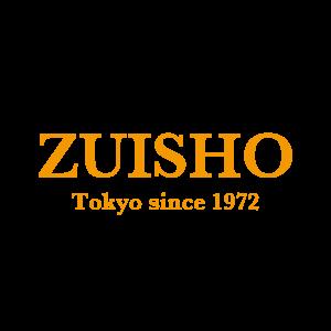 ZUISHO