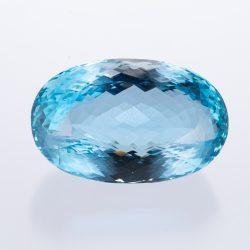 カラーダイヤモンドの色の評価に関して 03 -同じファンシーでも価値が違うのか-